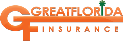 GreatFlorida Insurance Franchise