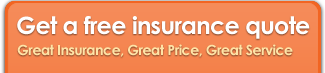 Port St. Lucie Florida Insurance Quotes