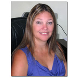 Jeannie Evans - GreatFlorida Insurance - Port St. Lucie, FL.