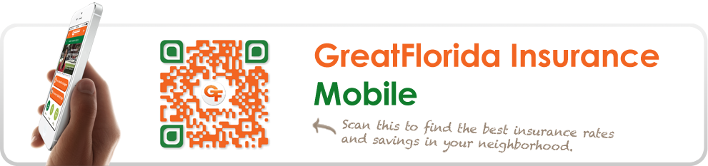 GreatFlorida Mobile Insurance in Port St. Lucie Homeowners Auto Agency