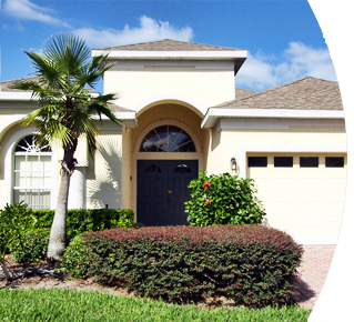 Homeowners Insurance in Port St. Lucie, Florida
