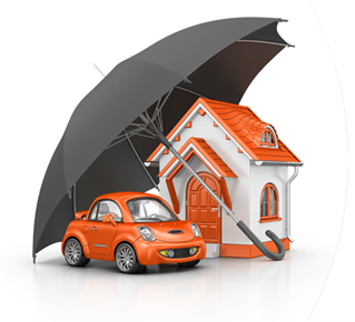 Port St. Lucie, FL Homeowners Insurance