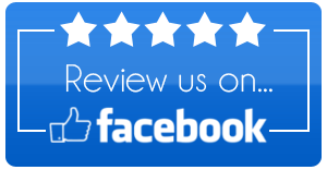 GreatFlorida Insurance - Jeannie Evans - Port St. Lucie Reviews on Facebook
