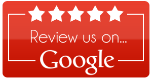 GreatFlorida Insurance - Jeannie Evans - Port St. Lucie Reviews on Google